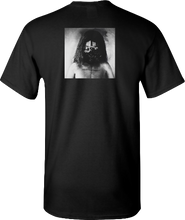 Load image into Gallery viewer, Melt Face (T-shirt)