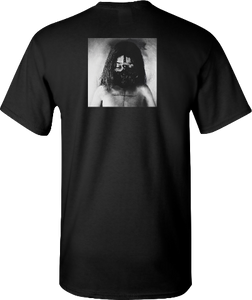 Melt Face (T-shirt)