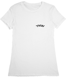 WOMTEE-WHITE-FRONT-1446