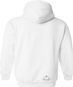 CLHOODIE-WHITE-BACK-2064