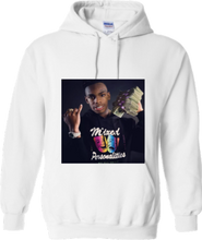 Load image into Gallery viewer, COHOODIE-WHITE-FRONT-1676