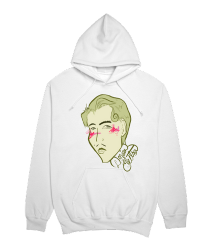 CLHOODIE-WHITE-FRONT-3804