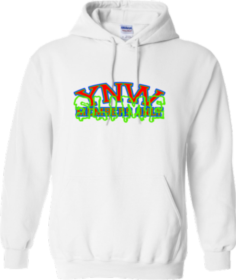CLHOODIE-WHITE-FRONT-1709