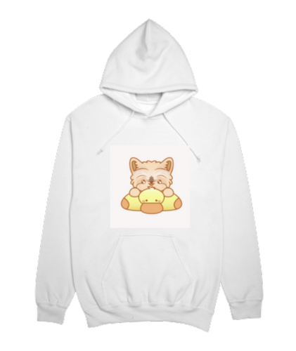 CLHOODIE-WHITE-FRONT-4091