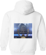 Load image into Gallery viewer, CLHOODIE-WHITE-BACK-2067