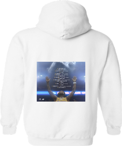 CLHOODIE-WHITE-BACK-2067
