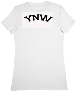 WOMTEE-WHITE-BACK-1419