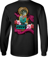 Load image into Gallery viewer, I Fell in Love Again - long sleeve