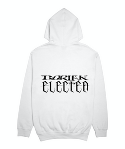 CLHOODIE-WHITE-BACK-2656