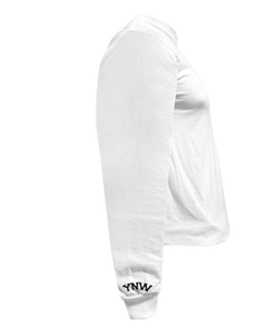 CLLS-WHITE-RIGHTSLEEVE-1522