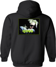 Load image into Gallery viewer, COHOODIE-BLACK-BACK-2723