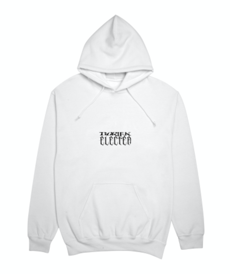 CLHOODIE-WHITE-FRONT-2656