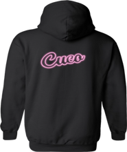 Load image into Gallery viewer, COHOODIE-BLACK-BACK-1249
