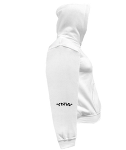 COHOODIE-WHITE-RIGHTSLEEVE-2449