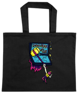 TOTE-BLACK-FRONT-2022