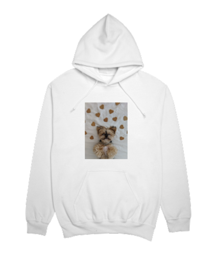 CLHOODIE-WHITE-FRONT-4139