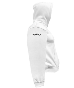 COHOODIE-WHITE-RIGHTSLEEVE-1371
