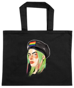 TOTE-BLACK-FRONT-2615