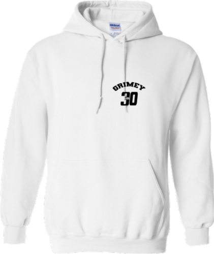 CLHOODIE-WHITE-FRONT-1714