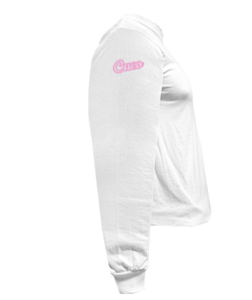 CLLS-WHITE-RIGHTSLEEVE-1250
