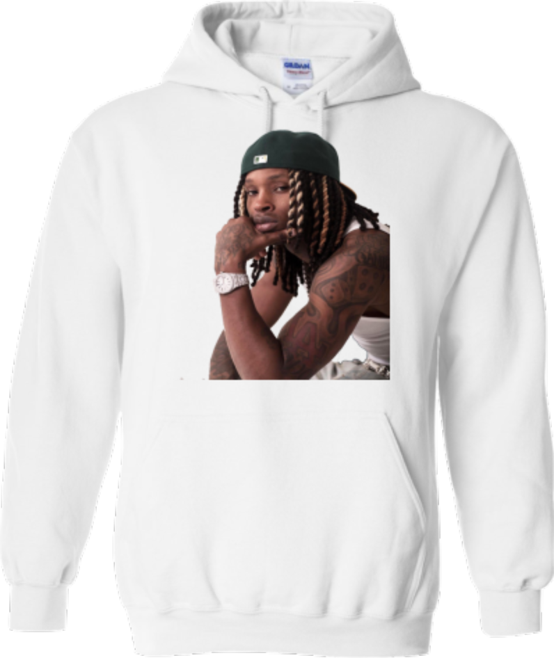 CLHOODIE-WHITE-FRONT-2459