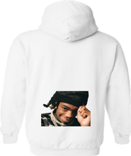 Load image into Gallery viewer, COHOODIE-WHITE-BACK-1831