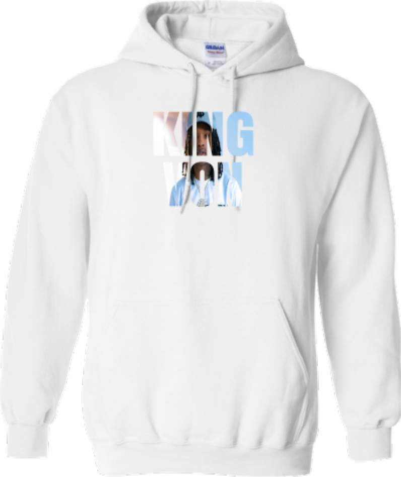 CLHOODIE-WHITE-FRONT-2480