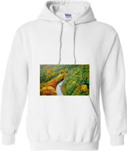 Load image into Gallery viewer, COHOODIE-WHITE-FRONT-990