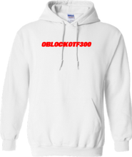 Load image into Gallery viewer, COHOODIE-WHITE-FRONT-1764