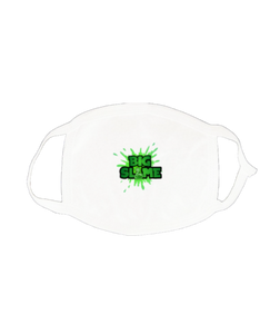 FMASK-WHITE-FRONT-1498