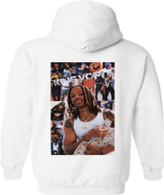 Load image into Gallery viewer, COHOODIE-WHITE-BACK-2405