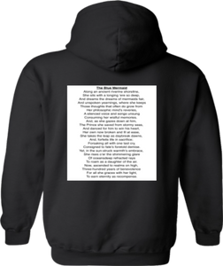 CLHOODIE-BLACK-BACK-917