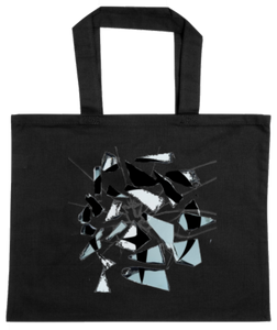TOTE-BLACK-FRONT-1725