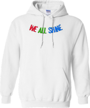 Load image into Gallery viewer, COHOODIE-WHITE-FRONT-1831