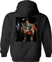 Load image into Gallery viewer, COHOODIE-BLACK-BACK-1575