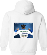 Load image into Gallery viewer, COHOODIE-WHITE-BACK-1848