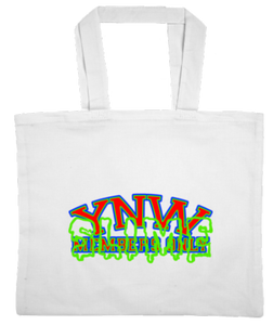 TOTE-WHITE-FRONT-1707