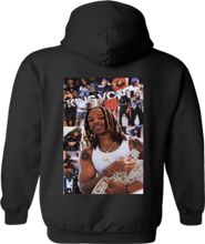 Load image into Gallery viewer, COHOODIE-BLACK-BACK-2405