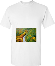Load image into Gallery viewer, COTEE-WHITE-FRONT-1315
