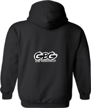 Load image into Gallery viewer, COHOODIE-BLACK-BACK-2419