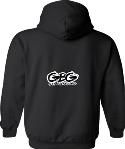 COHOODIE-BLACK-BACK-2419
