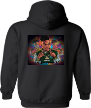 Load image into Gallery viewer, COHOODIE-BLACK-BACK-1676