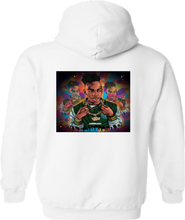 Load image into Gallery viewer, COHOODIE-WHITE-BACK-1676