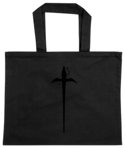 TOTE-BLACK-FRONT-2766
