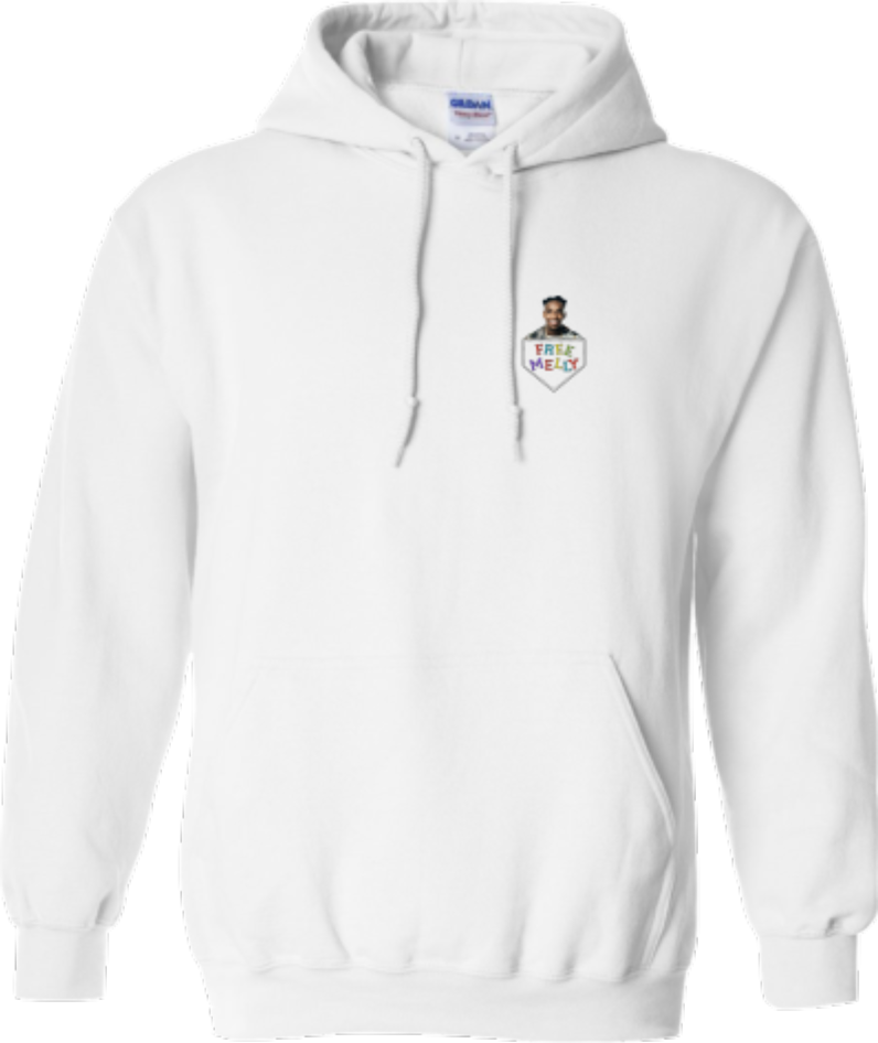 CLHOODIE-WHITE-FRONT-1752