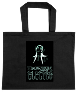 TOTE-BLACK-FRONT-2761