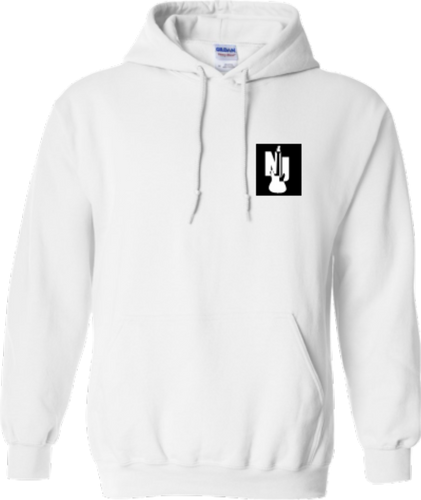 CLHOODIE-WHITE-FRONT-3068