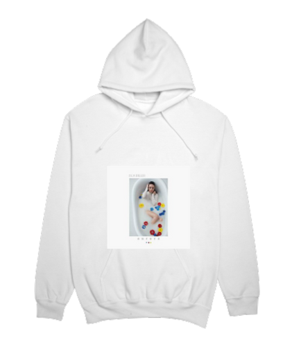 CLHOODIE-WHITE-FRONT-4712