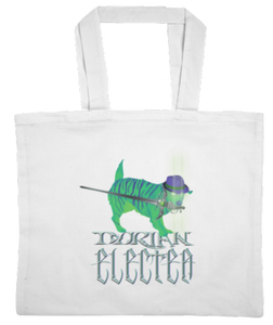 TOTE-WHITE-FRONT-2682