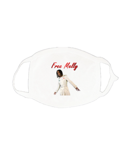 FMASK-WHITE-FRONT-1776